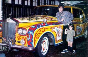 auto paint melbourne