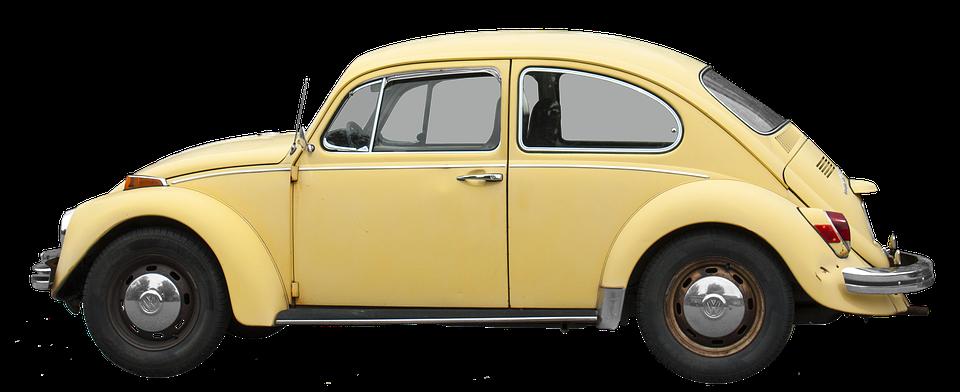 car paint supplies melbourne